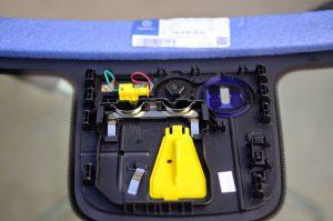 mercedes-ml-sensor-1