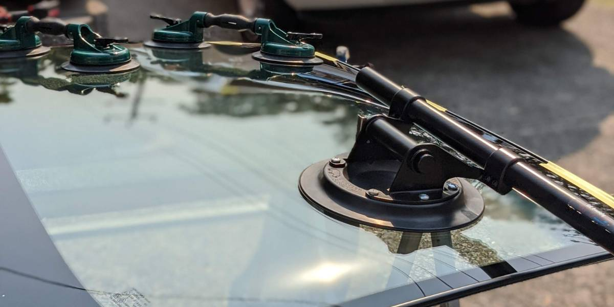 service 8 windscreen repair and replacement tweed heads